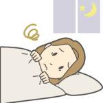 眠気に関する医薬品