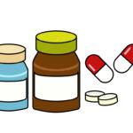 薬の働く仕組み