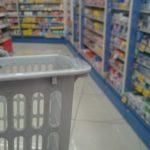 医薬品販売