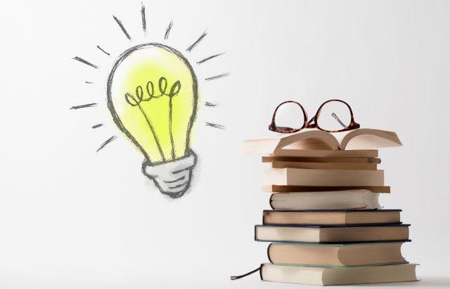 登録販売者独学受験6つのポイントとおすすめテキスト&過去問題集 5選